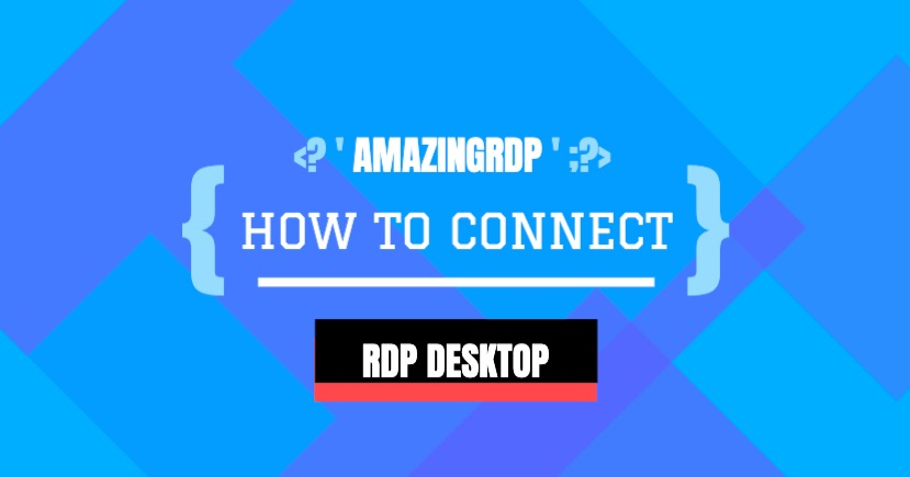 Blog - Buy RDP RDS Private RDP Full Admin Pay With Credit