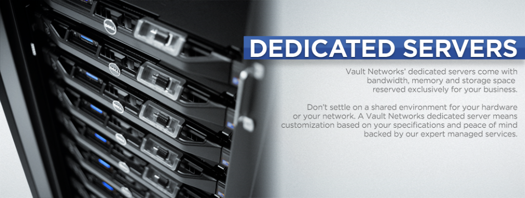 Dedicated Server, Cheap Dedicated Server, USA Dedicated Server, Windows VPS